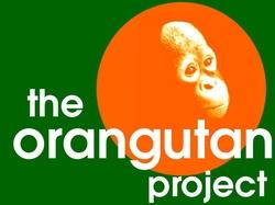 The Australian Orangutan Project Incorporated