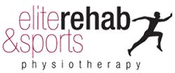 Elite Rehab & Sports Physiotherapy Pty Ltd