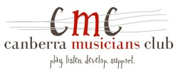 Canberra Musicians Club Incorporated