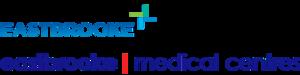 Eastbrooke Medical Centres