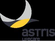 ASTRIS LIFECARE PTY LTD