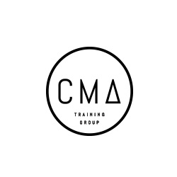 CMA Training Group Pty Ltd