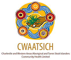 CHARLEVILLE AND WESTERN AREAS ABORIGINAL AND TORRES STRAIT ISLANDERS COMMUNITY HEALTH LIMITED