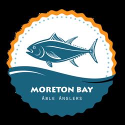 Moreton Bay Able Anglers