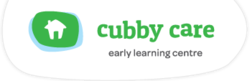 Cubby Care Early Learning Centre Loganlea