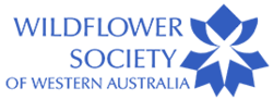 Wildflower Society Of Western Australia Inc