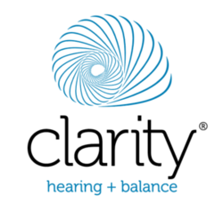 Clarity Hearing Solutions