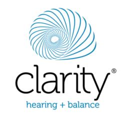 Clarity Hearing + Balance