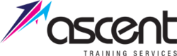 ASCENT TRAINING SERVICES PTY LTD