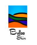 Logo image for Bulloo Shire Council