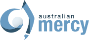 AUSTRALIAN RELIEF & MERCY SERVICES LIMITED