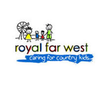 Royal Far West