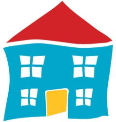 CONDER HOUSE LAUNDRY & LINEN SERVICE PTY LTD