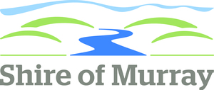 Logo image for Shire Of Murray