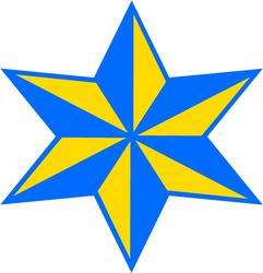 STAR COMMUNITY SERVICES