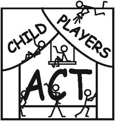 CHILD PLAYERS ACT