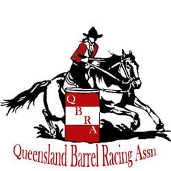 Queensland Barrel Racing Association