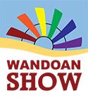 Wandoan Show Society