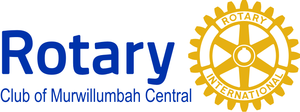 ROTARY CLUB OF MURWILLUMBAH CENTRAL