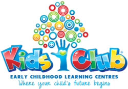 Kids Club Early Learning Centres