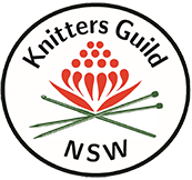 Knitters' Guild New South Wales