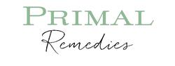 Primal Remedies