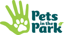 PETS IN THE PARK INCORPORATED