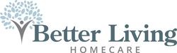 Better Living Homecare