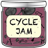 CYCLE JAM