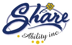 SHAREABILITY INC