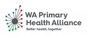 Logo image for Perth North PHN