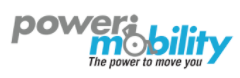 POWER MOBILITY PTY LTD