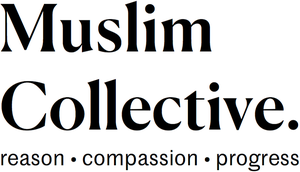 MUSLIM COLLECTIVE