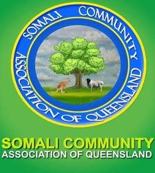 Somali Community Association of Quuensland