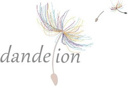 THE DANDELION PROGRAM