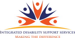INTEGRATED DISABILITY SUPPORT SERVICES LTD