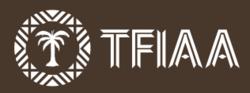 THE FIJI INDIAN ASSOCIATION OF AUSTRALIA INC