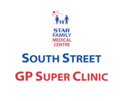 South Street GP Super Clinic