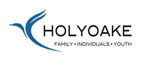 HOLYOAKE AUSTRALIAN INSTITUTE FOR ALCOHOL AND DRUG ADDICTION RESOLUTION INC