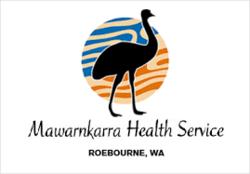 Mawarnkarra Health Service Aboriginal