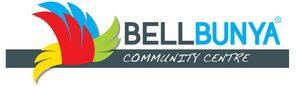 Bell Bunya Community Centre Association