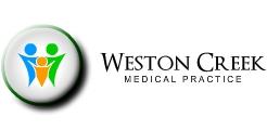 Weston Creek Medical Practice