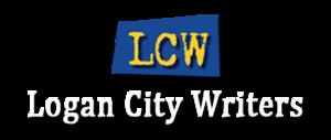 Logan City Writers