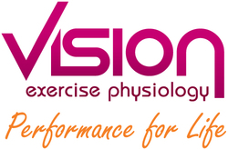 Vision Exercise Physiology Pty Ltd