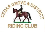 Boondarn Park - Equestrian