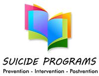 Suicide Programs