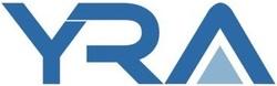 Yarralumla Residents Association Incorporated