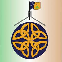 Canberra Irish Language Association