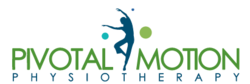 PIVOTAL MOTION PHYSIOTHERAPY