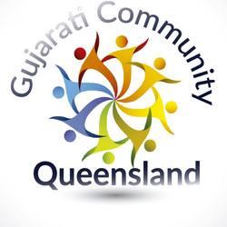 Gujarati Community of Queensland Inc